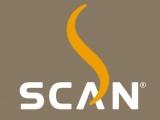 Kominek miesiąca Scan 66 i Scan 80
